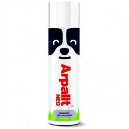 ARPALIT Neo šampon proti parazitům s bambusovým extraktem 250 ml