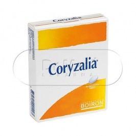 Coryzalia 40 obalených tablet