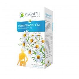 Megafyt Heřmánkový čaj por.spc.20x1.5g