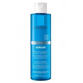 La Roche-Posay Kerium extra jemný šampon 200 ml