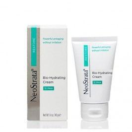 Neostrata Bio-Hydrating Cream hydratační krém 40 g