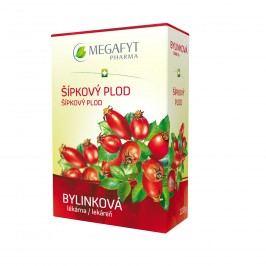 Megafyt Plody šípku 100 g