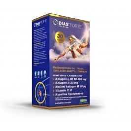 DIAS FORTE sáčky 30x11,3 g