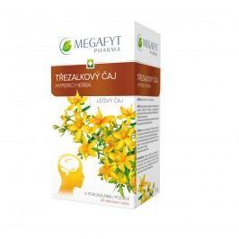 Megafyt Třezalkový čaj por.spc.20x1.5g