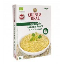 Quinua real Quinoa rizoto BIO  150 g