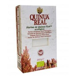 Quinua real Quinoa mouka BIO 350 g