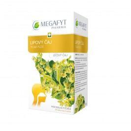 Megafyt Lipový čaj por.spc.20x1.5g