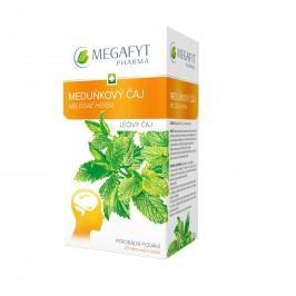 Megafyt Meduňkový čaj por.spc.20x1.5g