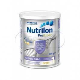Nutrilon ProExpert 1 Allergy Care 450 g