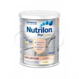 Nutrilon ProExpert 1 Low Lactose 400 g