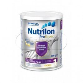 Nutrilon ProExpert 1 Allergy Digestive Care 450 g