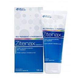 Zitenax krémpasta 100 ml