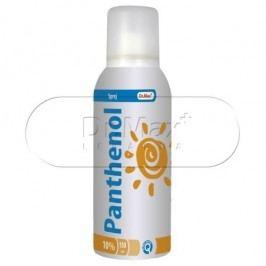 Dr.Max Panthenol 10% spray 150 ml