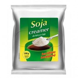 SOJA Creamer 200 g