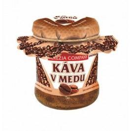 Terezia Káva v medu 250 g