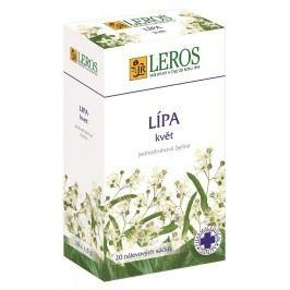 LEROS Lípa - květ n.s. 20x1.5g