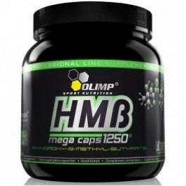 Olimp HMB Mega Caps 1250 300 kapslí