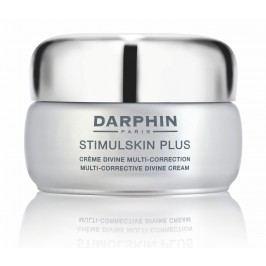 DARPHIN Stimulskin Plus Multikorekční krém 50ml