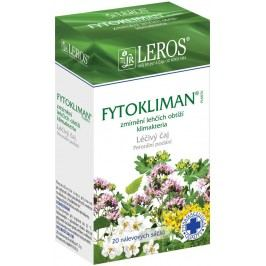 LEROS Fytokliman Planta n.s. 20x1.5g