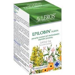 LEROS Epilobin Planta n.s. 20x1.5g