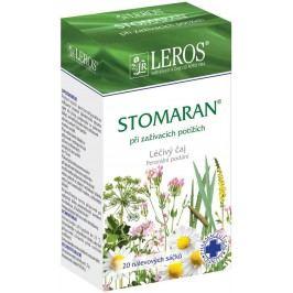 LEROS Stomaran n.s. 20x1.5g