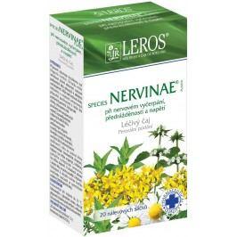 LEROS Spec. nervinae Planta n.s. 20x1.5g