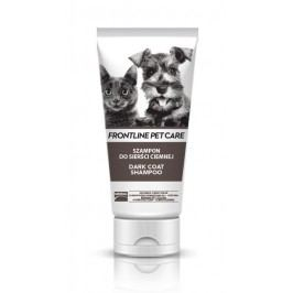 FRONTLINE Pet Care Šampon pro tmavou srst 200ml