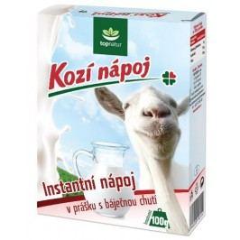 Kozí nápoj TOPNATUR 100g