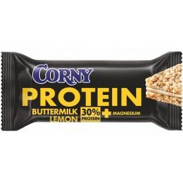 Corny Protein Buttermilk - Lemon 35 g