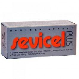 Naturvita Sevicel Plus 30 tablet