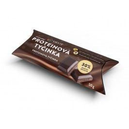 Vieste Proteinová tyčinka čokoláda 50 g