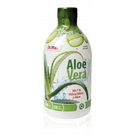 Dr.Max Aloe vera juice 500ml