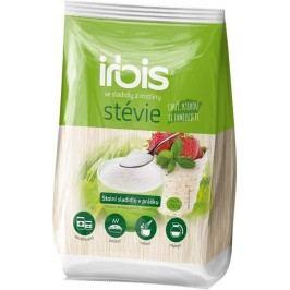 IRBIS se sladidly z rostliny Stévie stolní sladidlo v prášku 250 g