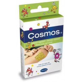Rychloobvaz COSMOS Dětská 6cmx1m (Kids)