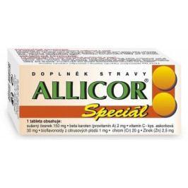 Allicor Speciál tbl.60