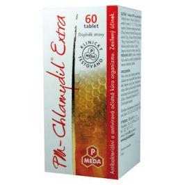 PMeda  PM Chlamydil extra 60 tablet
