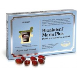 Bioaktivní Marin Plus cps.60
