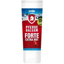 Pferde Balsam Forte Extra Hot 200ml