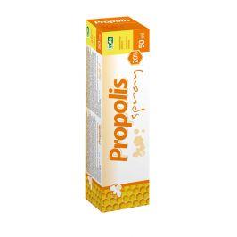 Virde Propolis spray 50ml