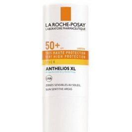 LA ROCHE Anthelios Zones sensible NM 9ml M6030301