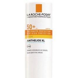 LA ROCHE Anthelios Zones sensible NM 9ml M6030301