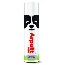 Arpalit NEO šampón proti parazitům s bambusovým extraktem 250ml