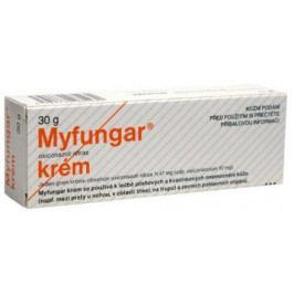 Myfungar crm.1x30g (CZ)