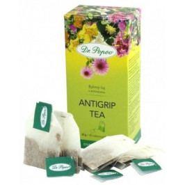 Antigrip tea Dr.Popov n.s.20x1.5g