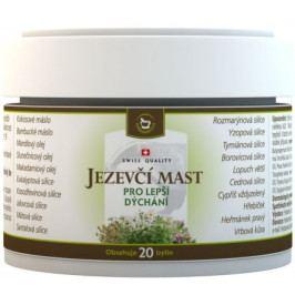 Jezevčí mast Herbamedicus 50 ml
