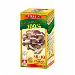 erezia Company Hlíva ústřičná 60 tablet