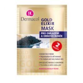 AVENE Ystheal emulsion 30ml - emulze proti vráskám