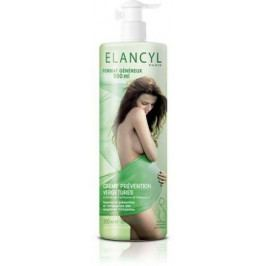 ELANCYL Prevention vergetures 500ml-prevence strií