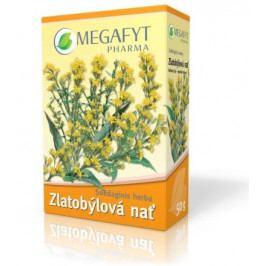 Megafyt Zlatobýlová nať 50g