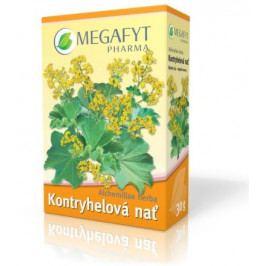 Megafyt Kontryhelová nať 30g